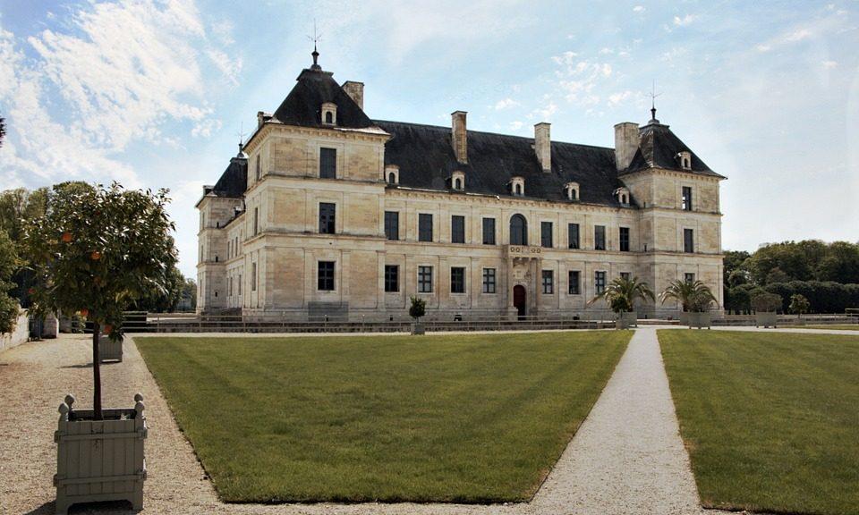 Bourgogne que faire que visiter